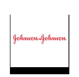 logo-jhonson