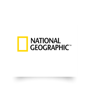 logo-nationalg