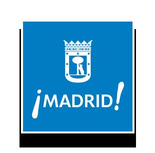 logo-madrid