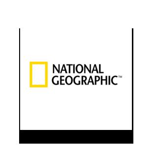 logo-nationalg