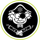particulares-piratas
