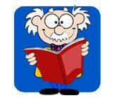 profesor-lectura
