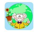 profesor-medioambiente