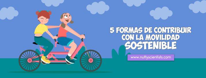 bikeblogES